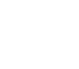 logo showing the gospel
